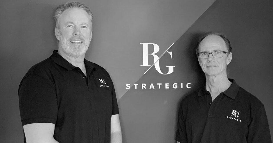 Glen Conforti joins the RG Strategic town planner team